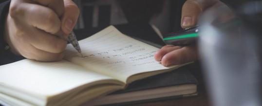 Folkuniversitetet satsar på språk och utländska akademiker