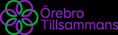 Örebro tillsammans
