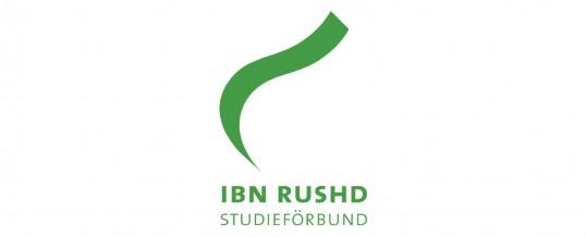 Ibn Rushd vill verka för mångfald