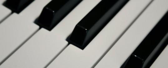 Spela musikinstrument, barn 7-15 år (Vivalla)